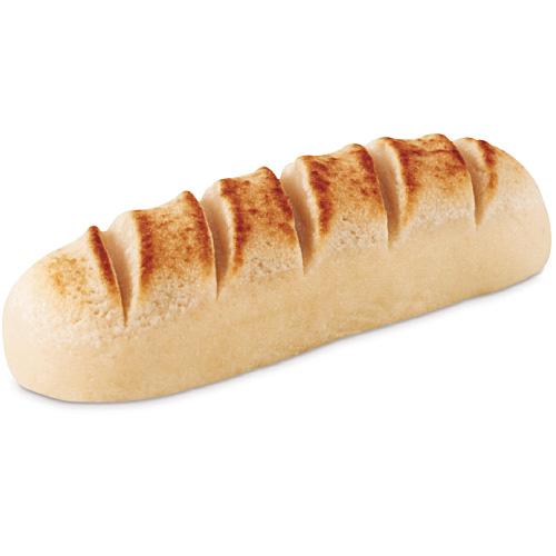 Königsberger Marzipan-Brot