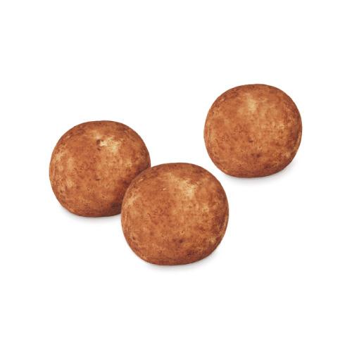 Kartoffeln Lose